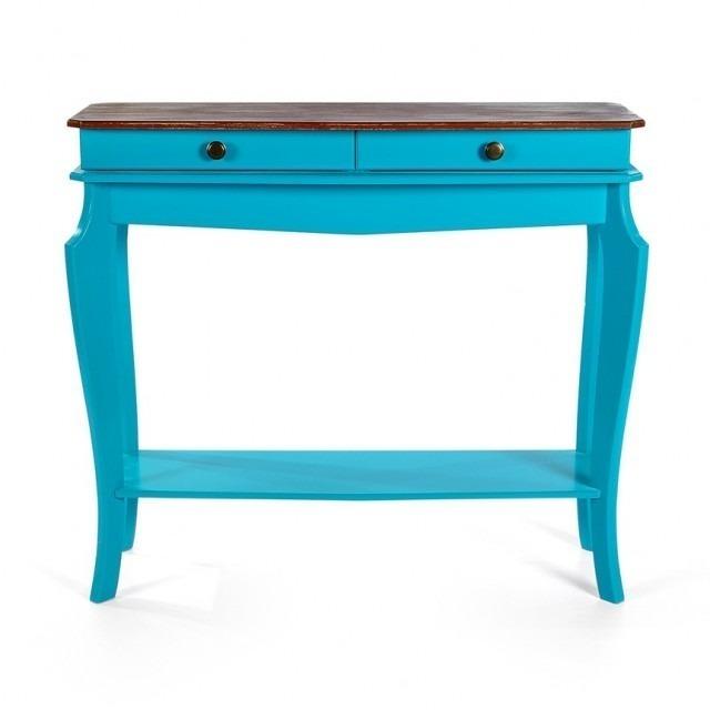 aparador-vintage-azul