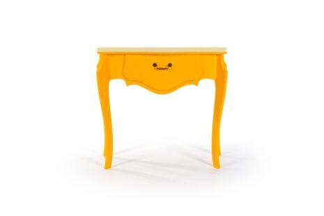 Aparador-amarelo-3