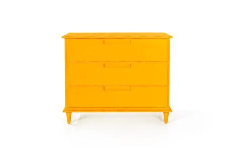 Cômoda-Amarela1