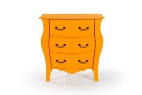 Cômoda-amarela-3