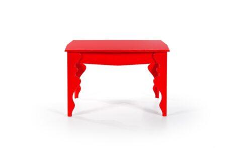 Mesa-de-centro-vermelha