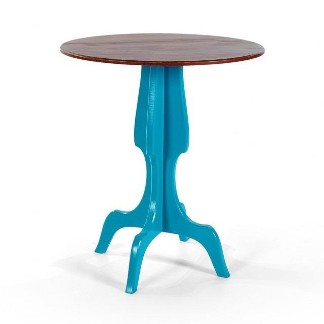 redonda-tampo-redona-colorida-varias-cores-telefone-vaso-decoração