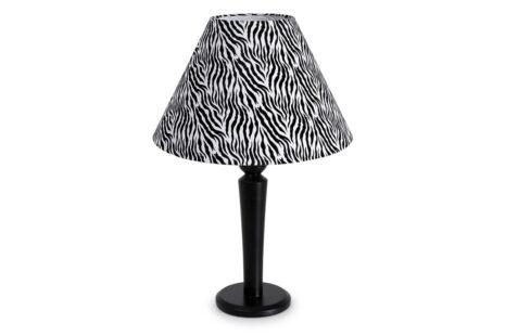 abajur-com-cupula-para-quarto-preto-zebra