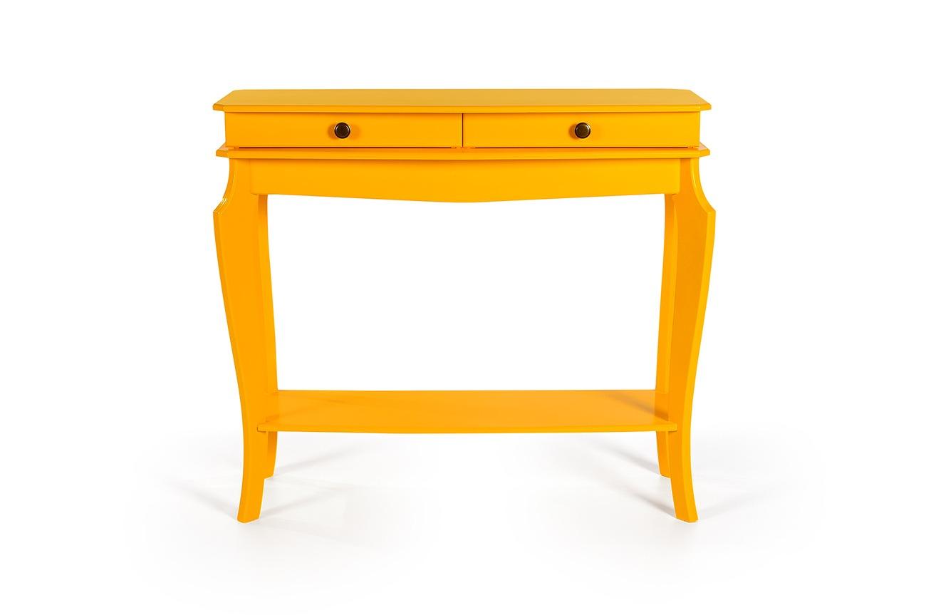 Artesanato Açores ~ Aparador estilo Vintage Aprimore Móveis e Decoraç u00e3o