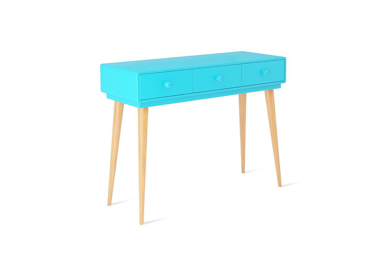Armario Modular Infantil Ikea ~ Aparador com pés Palito Aprimore Móveis e Decoraç u00e3o