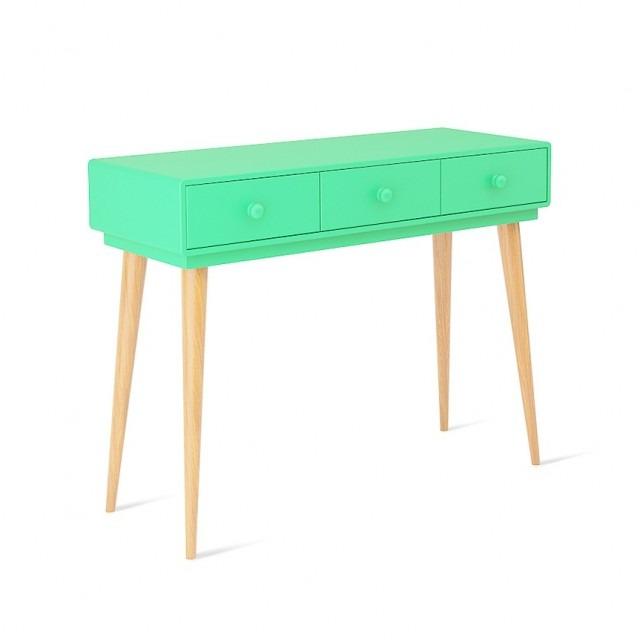 aparador-verde