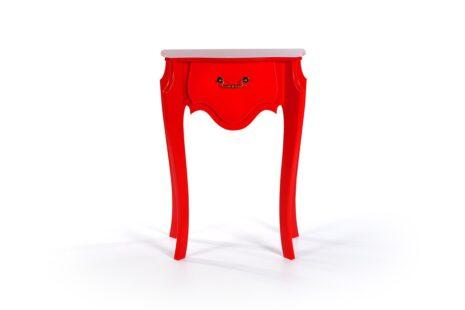 aparador-vermelho-provence