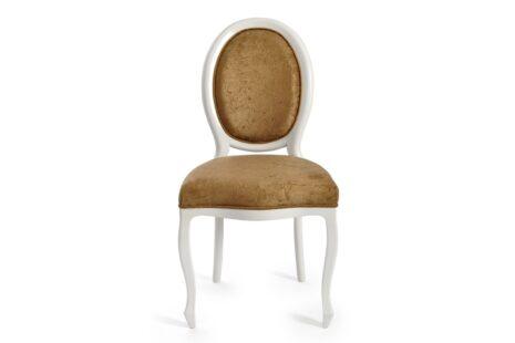 cadeira-medalhao-branca