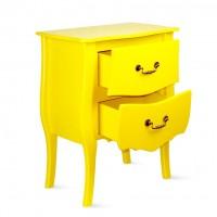 criado-mudo-amarelo