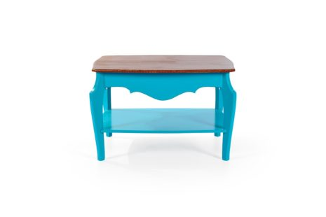 mesa-de-centro-azul
