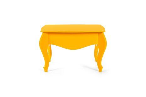 mesa-de-centro-para-sala-amarela