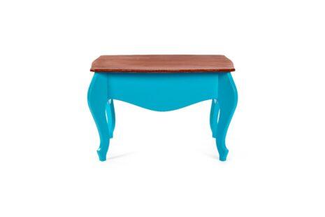 mesa-de-centro-para-sala-azul