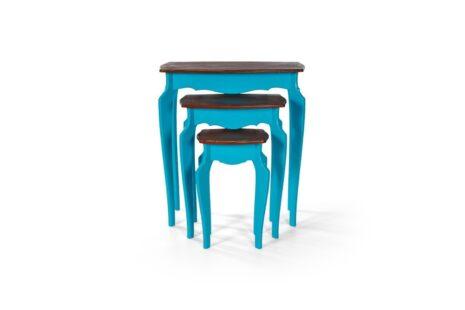 trio-de-mesas-azul