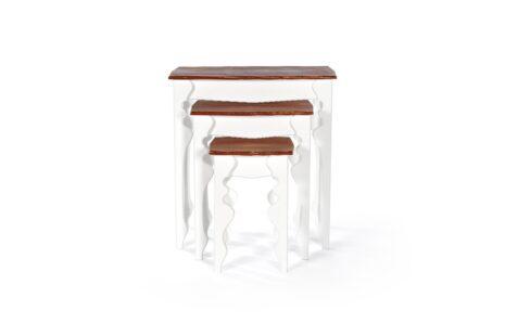 trio-de-mesas-branco