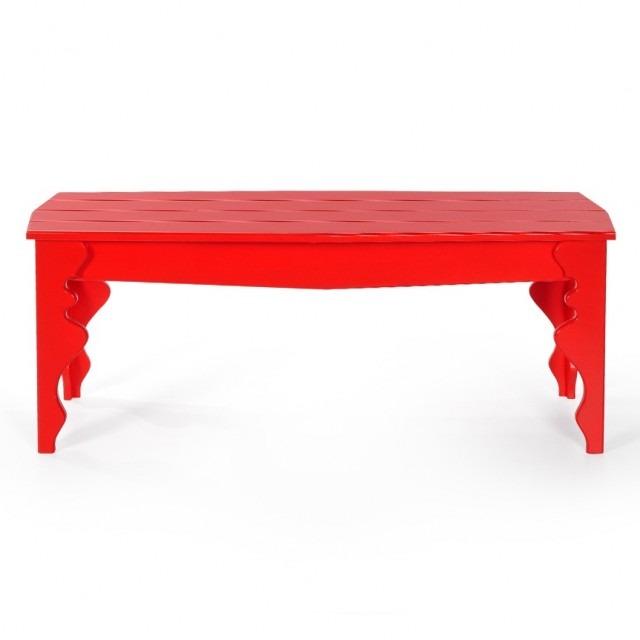 banco-vermelho