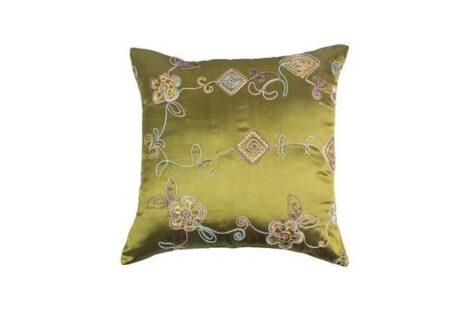 almofada-capa-verde-com-detalhes