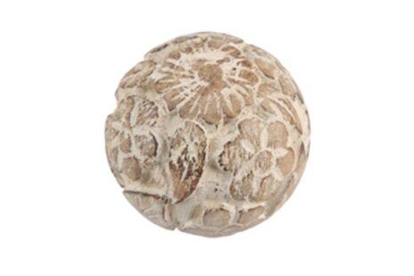 bola-decorativa-madeira-1