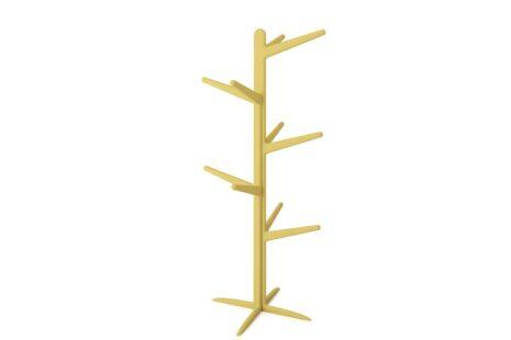 Mancebo Cactus Bege