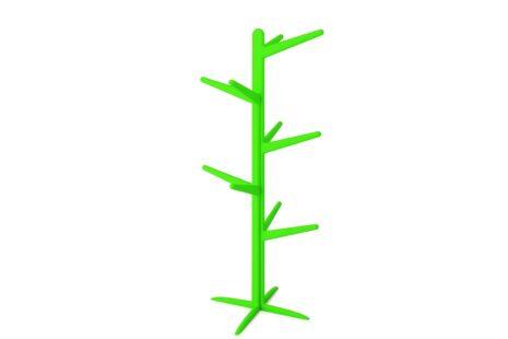 Mancebo Cactus Verde