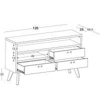 rack-holly-3-gavetas-ref-0505-0
