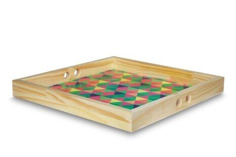 bandeja-de-madeira-colorida-grande