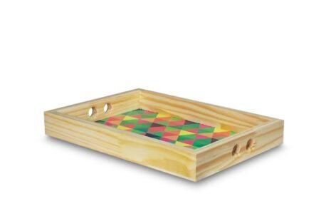 bandeja-de-madeira-colorida-pequena