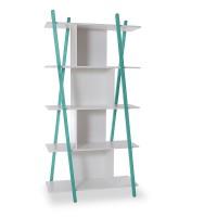 estante-com-nichos-para-sala-madeira-azul (4)