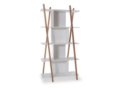 estante-com-nichos-para-sala-madeira-natural (4)