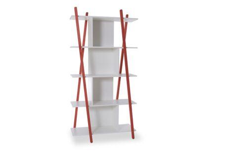 estante-com-nichos-para-sala-madeira-vermelha (4)