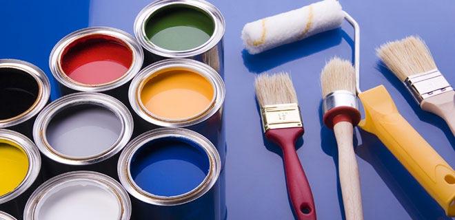 Tinta para madeira: Saiba qual usar e como aplicar!