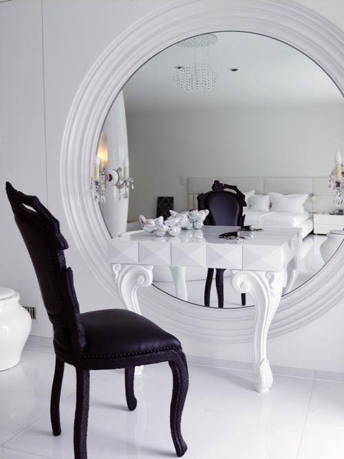 penteadeira-design-white