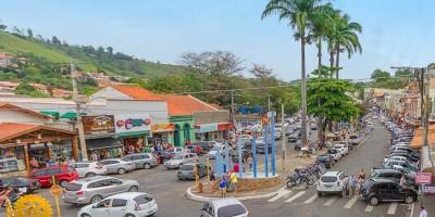 Lojas em Pedreira – SP, 5 opções para comprar.