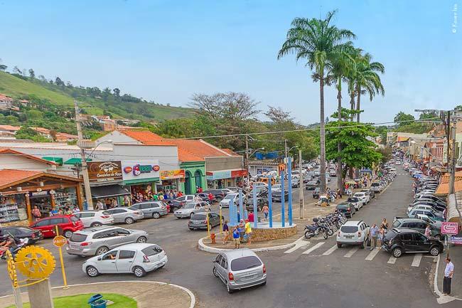 Aparador Suspenso Preto ~ Lojas em Pedreira SP, 5 opções para comprar Aprimore Decor