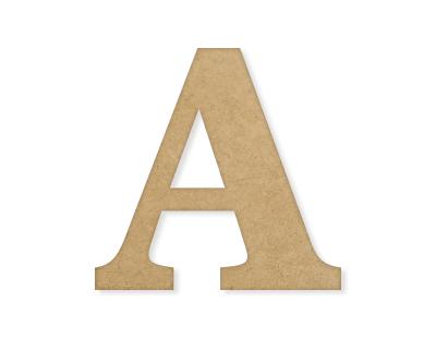 A - News706