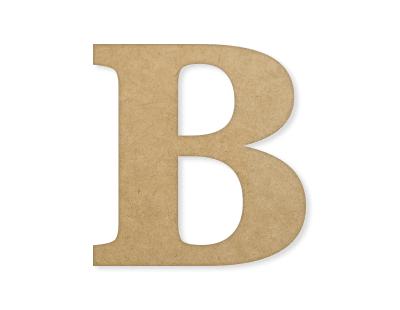 B - News706
