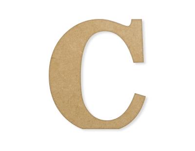 C - News706