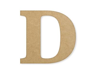 D - News706