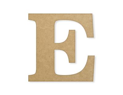 E - News706