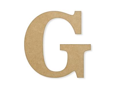 G - News706
