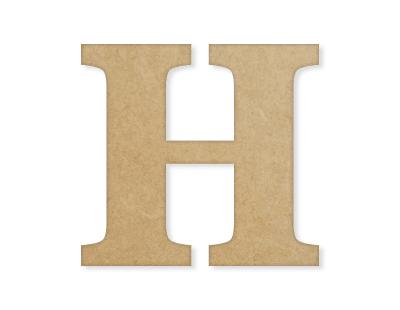 H - News706