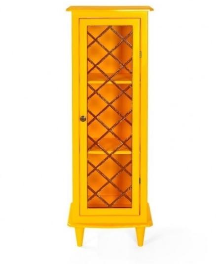 armario-vintage-1-porta-amarelo-httpswww-aprimoredecor-com-brprodutoarmario-vintage-1-porta-amarelo