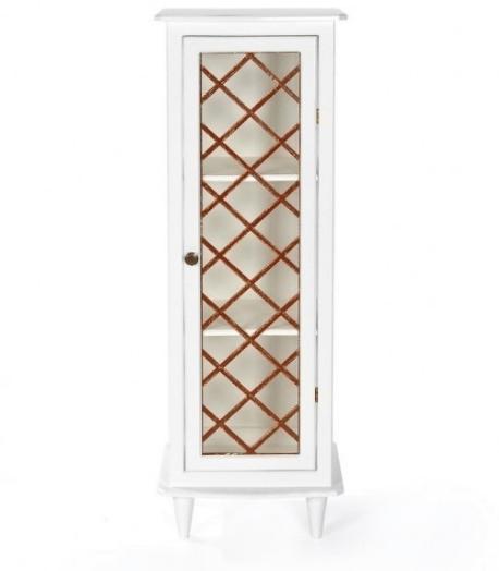 armario-vintage-1-porta-branco-httpswww-aprimoredecor-com-brprodutoarmario-vintage-1-porta-branco