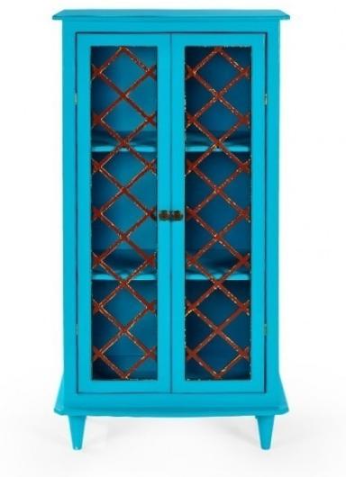 armario-vintage-2-portas-azul-httpswww-aprimoredecor-com-brprodutoarmario-vintage-2-portas-azul