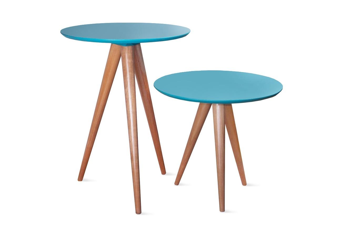 conjunto-mesa-lateral-httpswww-aprimoredecor-com-brprodutoconjunto-mesa-lateral-azul
