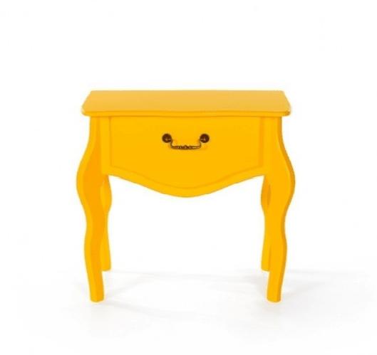 criado-mudo-curve-amarelo-httpswww-aprimoredecor-com-brprodutocriado-mudo-curve-amarelo