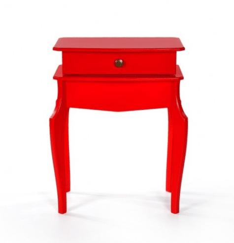 criado-mudo-vintage-vermelho-httpswww-aprimoredecor-com-brprodutocriado-mudo-vintage-vermelho