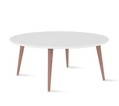 mesa-de-centro-tetra-httpswww-aprimoredecor-com-brprodutomesa-de-centro-tetra-branca