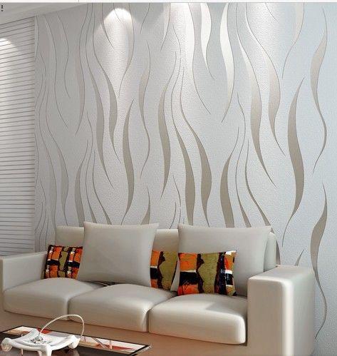 papel-de-parede-sala-2-httpsbr-pinterest-compin477803841699352413