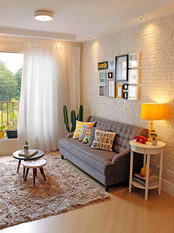 sofa-com-almofadas-httpsbr-pinterest-compin351140102178464828