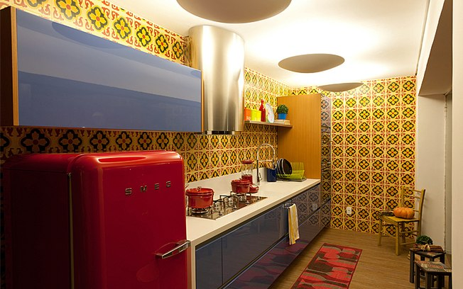 delas-ig-cozinha-colorida
